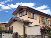 wakiaiai_house1